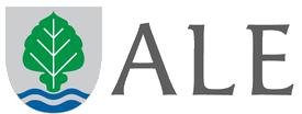 Ale Municipality